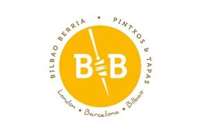 grupo-bilbao-berria-logo