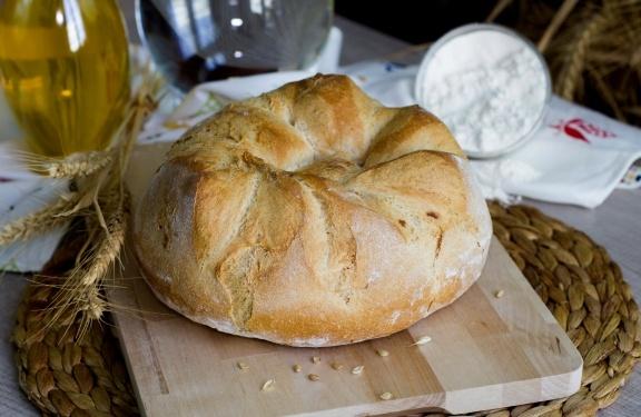 pan-artesano-panaderia-obando